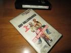 VHS - Didi - Der Doppelgänger - CONSTANTIN Verschweißt