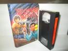 VHS - Tödlicher Wahn - Sunrise Hardcover