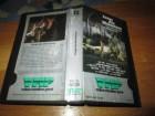 Beta / Betamax - Zeuge des Wahnsinns - VMP GLASBOX