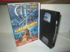 VHS - Gremlords - Die verrückten Außerirdischen kommen