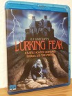 Lurking Fear - Blu Ray