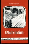 Viola Press Exclusiv - Club Intim (1972)