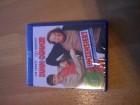 Dumm und Dümmer - Unzensiert-Blu-ray