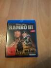 Rambo III - Uncut-Blu-ray