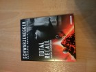 Total Recall - Die totale Erinnerung - Blu-ray