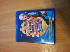 Die Nackte Kanone - 3-Movie-Set-Blu-ray
