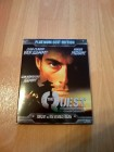 The Quest-Die Herausforderung-Platinum Cult Edition-Blu-ray