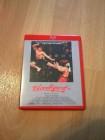Bloodsport - Eine wahre Geschichte-Blu-ray