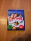 Ace Ventura & Ace Ventura 2-Blu-ray