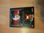 Hellraiser III-unrated & R-rated-Blu-ray