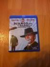 Django und die Bande der Gehenkten - Blu-ray