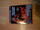 Leon-Platinum Cult Edition-Blu-ray