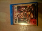 The Baytown Outlaws-Blu-ray