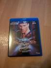 Street Fighter - Die entscheidende Schlacht-Blu-ray