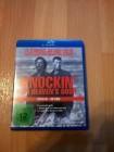 Knockin' On Heaven's Door -Blu-ray