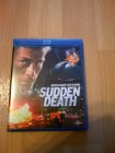 Sudden Death-Blu-ray
