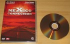 DIE MEXICO CONNECTION (I WITNESS) *DVD*