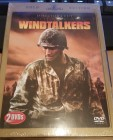 DVD 'Windtalkers' - Gold Edition - NEU & OVP