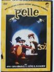 Pelle - Ein kleiner Kater macht großen Wirbel - Bauernhof