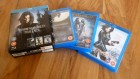 Underworld Trilogy - Special Extendet Edition Blu-Ray