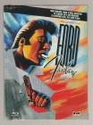 Ford Fairlane - Mediabook