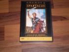 Spartacus (1960) - Restaurierte Widescreen-Fassung ** RAR **
