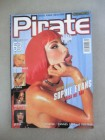 PIRATE 63 Sophie EVANS - SILVIA SAINT