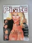 PIRATE 60 LISA CRAWFORD