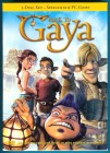 Back to Gaya (DVD + PC-Spiel) Special Edition s. g. Zustand