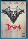 Bram Stoker´s Dracula DVD Gary Oldman, Winona Ryder g. Zust.
