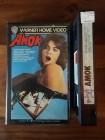 Amok (Warner Home Video)