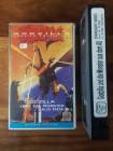 Godzilla und die Monster aus dem All  (VCL / Cine Plus)
