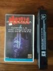 Godzilla Das Ungeheuer aus der Tiefe (VCL / Cine Plus)