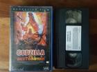 Godzilla VS. Destoroyah (Marketing)