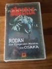 Rodan Die fliegenden Monster von Osaka (Starlight)