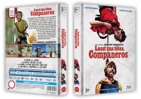 Lasst uns töten Companeros (Mediabook B) NEU ab 1€
