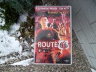 Route 666, Highway to Hell, Horror Lou Diamond Phillips, VHS