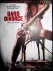 Dragon + DARD DIVORCE + Limited Uncut Digibook-Edition (DVD)
