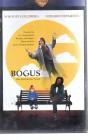Bogus (23581)