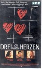 Drei von ganzem Herzen (23579)