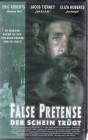False Pretense - Der Schein trügt (23582)