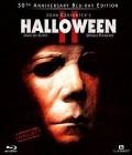 Halloween 2 30th Anniversary Blu-ray Edition