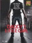 Daddy's Little Girl Mediabook OVP