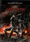 Morituris Mediabook