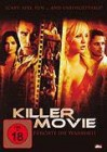 Killer Movie - Fürchte die Wahrheit