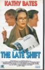 The Last Shift (23576)