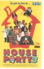 House Party 3 (23595)