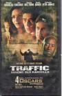 Traffic - Macht des Kartells (23596)