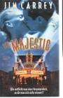 The Majestic (23594)