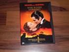 Vom Winde verweht (1939) DVD-1. Auflage von 2000 *RAR!*
